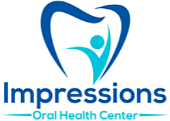 Impression Oral Health Center